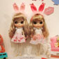 20150424_jm_DOLL HOUSE4_icon
