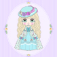 new doll_image1_CS2