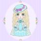 new doll_image1_CS2