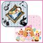 20150528_bl_towelandkerchief_icon