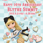 2015blythesummit_icon