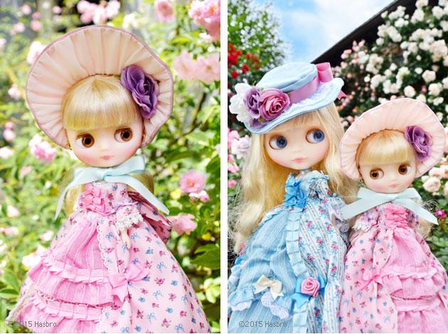 20150612_littleduchessgeorgette