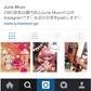 jm20150611insta_icon