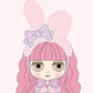 new doll_image4