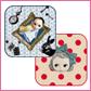 20150707_bl_towelhhandkerchief_icon