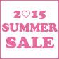 20150709_jmpl_sale_icon