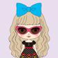 20150831_melanieubiquegirl_icon