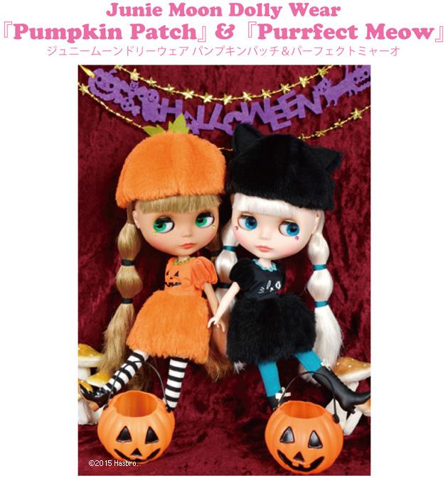20150918_jmdw_pumpkinpatch_purrfectmeow