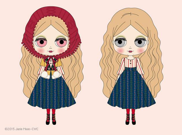 20151026_winterishallure_01