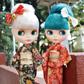 20151127_jmdw_kimonohime_icon