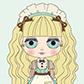 new_doll_image2_ol