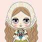 new_doll_imageCS4