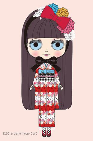 20160215_bl_ladycamellia_01