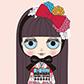 20160215_bl_ladycamellia_icon