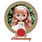 20160601_present_icon