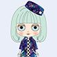 new doll_Hasbro4