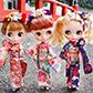 20161118_jmdw_kimono_icon