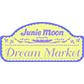 dreammarket_icon