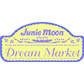 dreammarket_icon