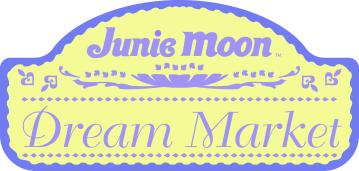 jm_dreammarket