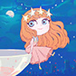 bubblyblissimageillustration_icon