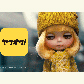 201070203_bl_yahoo!_icon