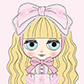 new_doll_image2