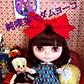 20170316_jm_daikanyama_icon