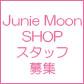 20170321_jm_staff_icon