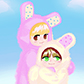 bunnyv520170323_jmdw_hugable_icon