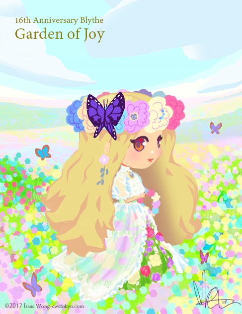 Garden of Joy_02