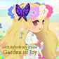 Garden of Joy_02_icon