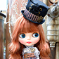 20170914_nbl_shelleyvictorian_image_icon
