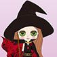 new doll_Hasbro5