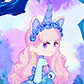 20180516_nbl_unicornmaiden_icon