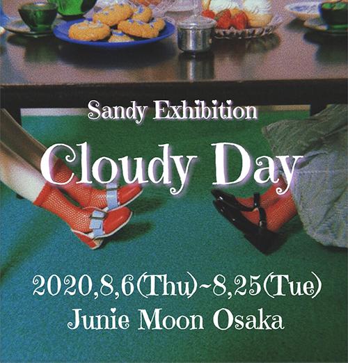 20200707_jmhorie_sandy_02