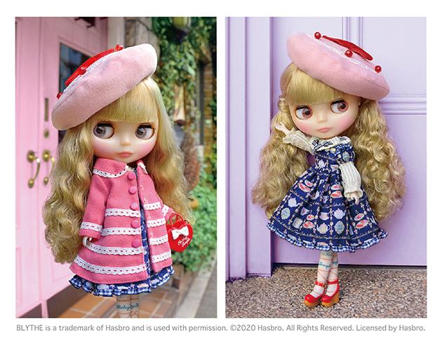 20201113_nbl_princessshirly_01