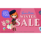 20201223_jm_wintersale_icon