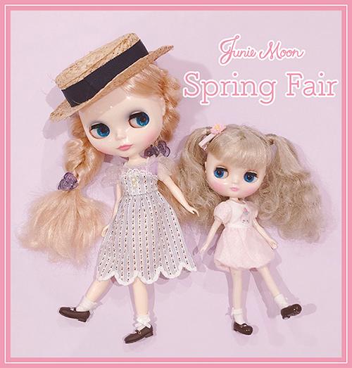 20210222_jm_springfair_01